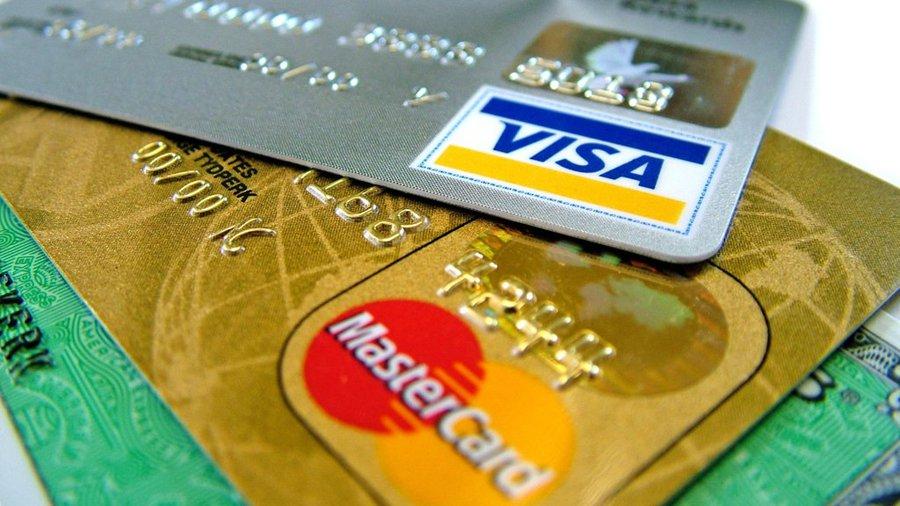 Женщина вСаранске потеряла деньги из-за приобретенного сообщения нателефон