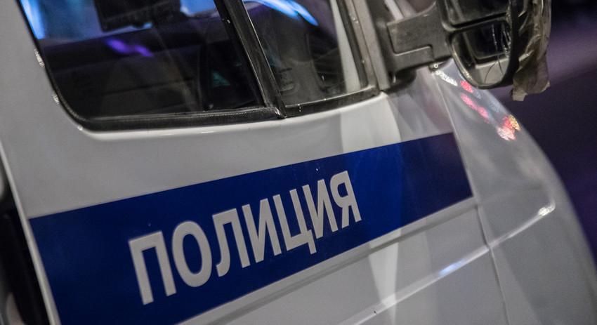 Вдоме поулице Жукова вСмоленске обнаружили мужское тело