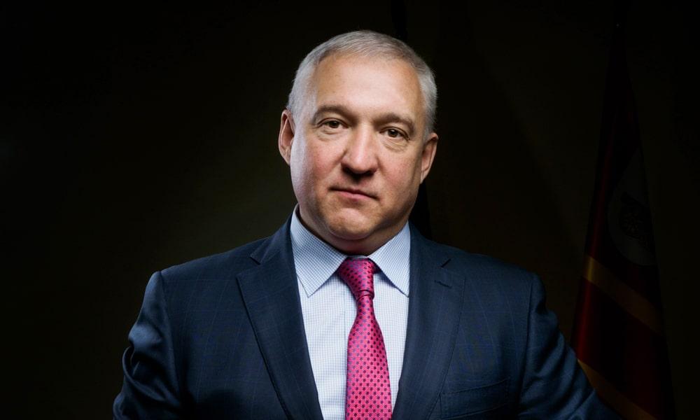 омбудсмен Смоленск