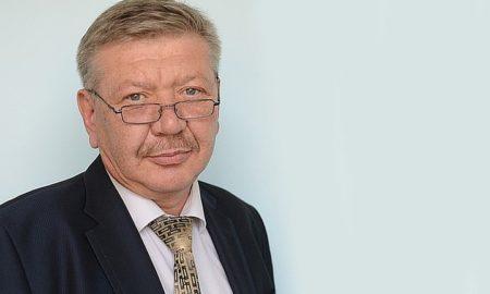 Колпачков под суд