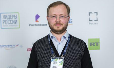 КПРФ Максим Шилко